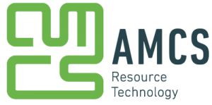 AMCS-logo