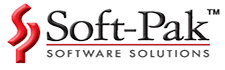 softpak software solution