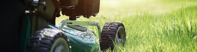 lawnservicedebt collections