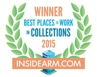 C2cfsi Winner Best Places, Work, Collections 2015