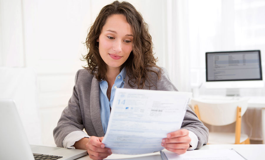 Debt Collection For Utility Bills